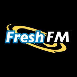 D-Block & S-Te-Fan @ Hardhouse Generation Fresh FM 06-12-2006