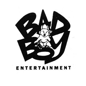 DJ Clue - Bad Boy Mixtape Vol. 1 SIDE A (1995)