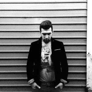 MEL DOGMAN live@CELLAR BAR✖NEW-YORK (united states)