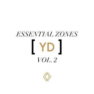 Essential Zones Vol. 2
