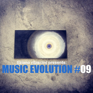 MUSIC EVOLUTION #09