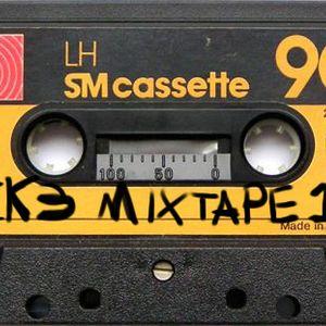 ik3_mixtape_1