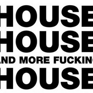 GHETTO RUMBA HOUSE SET BY DJ HUGO SLZR