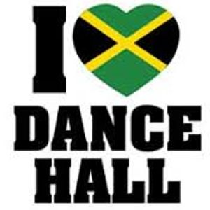 jr irie presents dancehall 2014 over 18s only