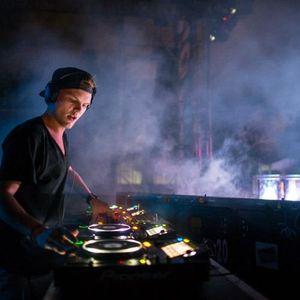 Avicii Tribute Mix 2014