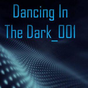 Dancing In The Dark_001 Industrial - Futurepop Mix