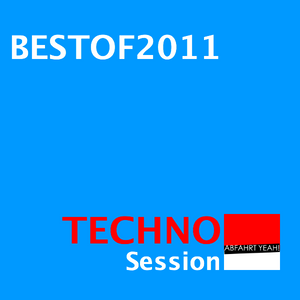 The Review :: Best of Techno and Tech House 2011