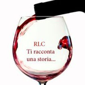 Rosso di Sera - Telling a story, his story...