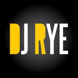 DJRye - August 2012 16min. Jam