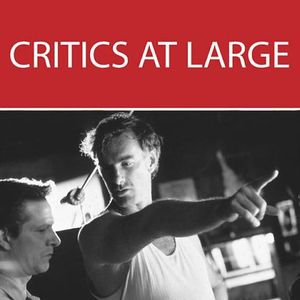 Interview with Filmmaker John Sayles (1983)