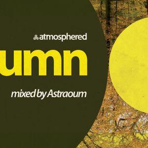 Astraoum_Gauldumn 13092011