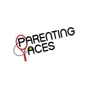 ParentingAces with guest Todd Widom Pt. 3