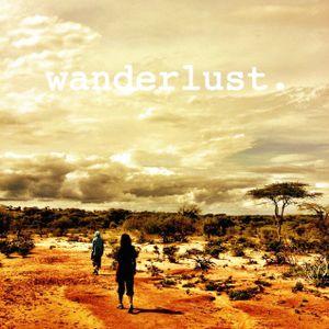 Wanderlust 2014 taste - CEC