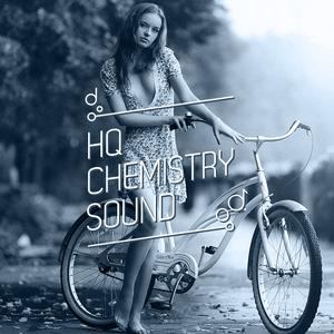 HQChemistrySound -  Helloween Pt2 from live