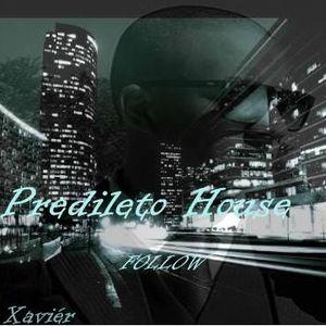 Predileto house radio # 04