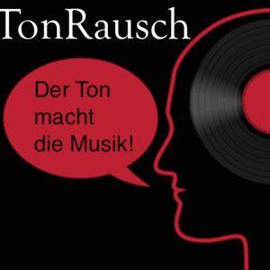 Der Ton Macht Die Musik 003 by TonRausch #dtmdm
