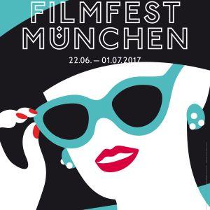 Radio Dacorum's Sound & Vision Film Show - 07/07/17 - Munich Film Festival