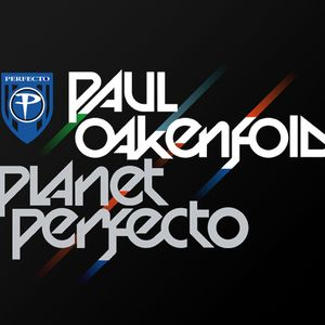 Paul Oakenfold_Planet Perfecto Dezarate special guest