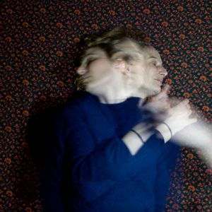 Arias for an Apocalypse - Laura Dannequin