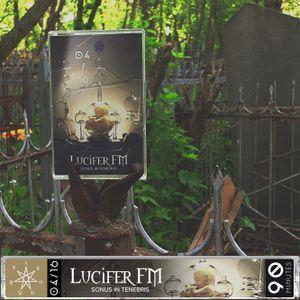 Lucifer FM 04/16 side B