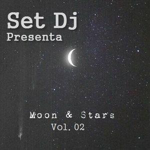 Moon & Stars Vol. 02 (2015)