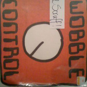 Mr Scruff Dj Set Live @ Sonar Festival 2002