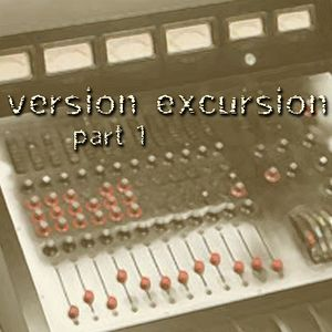 Algoriddim 20040402: Version Excursion part 1