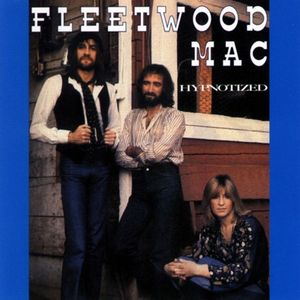Fleetwood Mac - 1974-10-08 -  Ultrasonic Studios - Hempstead - Long Island, NY FM
