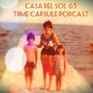 Casa Del Sol #63