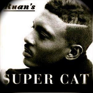 Best Of Super Cat