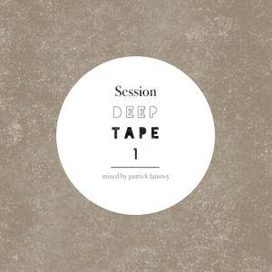 Deep_Tape1