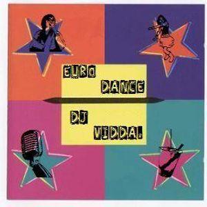 EuroDance.
