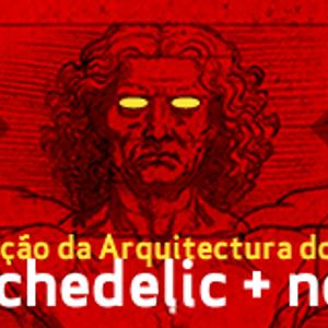 Programa 51 | Arquitectura do Ruído | arquitecturadoruido.com | radiozero.pt | 2013.01.04