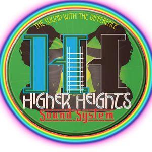 DJ RYAN HIGHER HEIGHTS SUMMER MIXTAPE @Realdjryanja IG http://instagram.com/realdjryan