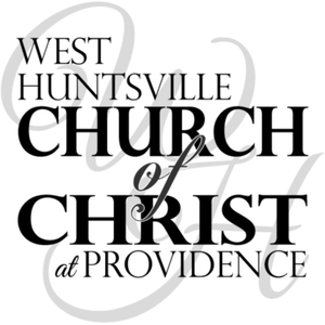 2013-10-23 - Jesus: Head of The Church