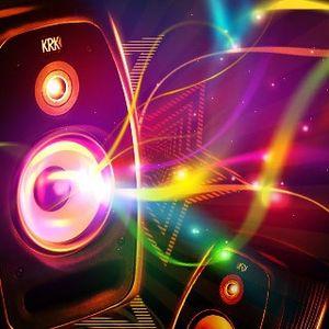 Roland Gaal - Party Beatz Vol 13