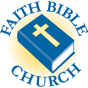 Fingerprints of The Messiah (Selected Scriptures)