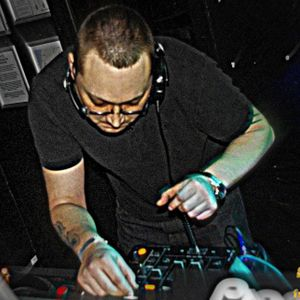 Jungle Love Free Mix DJ Gary Strife