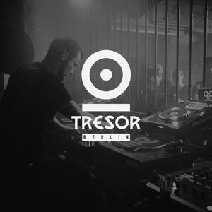 Tresor [New Faces] / Berlin 2016
