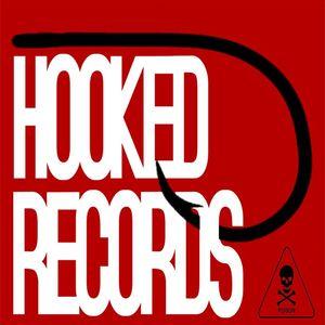 DJ MUSKUT - THE HOOK UP SHOW 30.04.2011 @ REEL REBELS RADIO