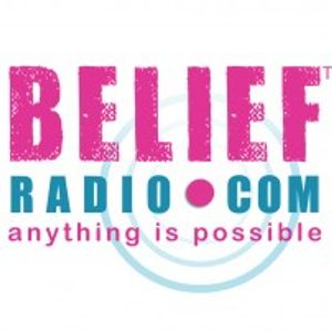 Belief Radio at Purley Festival 2011 Hour 6/8