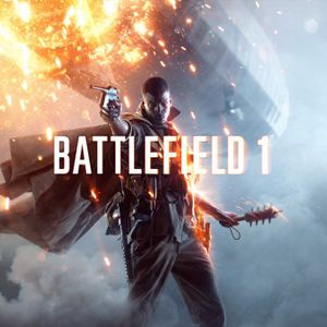 On The Test – Battlefield 1 Beta
