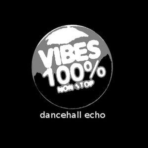 """Dancehall Echo with My Stone, Turbo B & Daniel """"spécial Steely & Clevie"""" - 5 Sep 2009"""