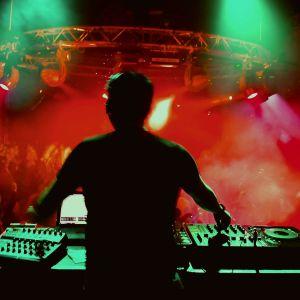 DJ paTRICK - House Mix vol.6