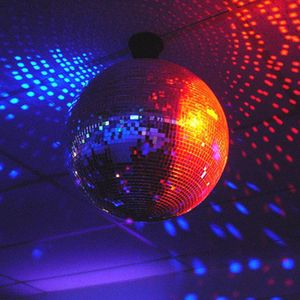 DJ Martin Taylor - Steppin' Out At The Disco Volume 1