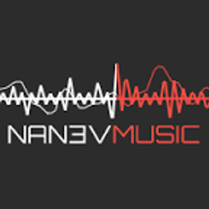 NANEV RADIO - EPISODE 6