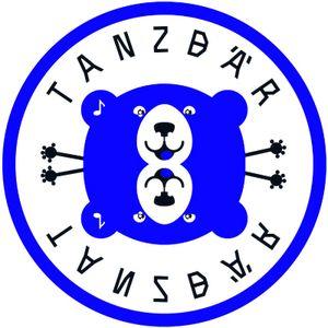 Tanzbär - Cafete Bern- 08.06.17 - Live: E-TYPE & Vincenzo Villiatti