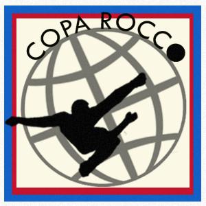 Copa Rocco