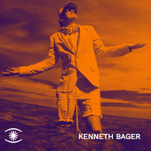 Kenneth Bager Music For Dreams Radio Show - 20th July 2020