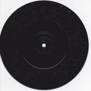 Gus Bonani - One hundred and twenty one Podcast 002